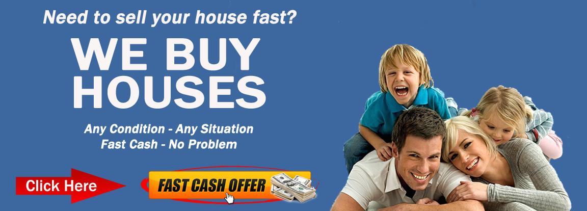 sell-your-chula-vista-california-home-fast-splash
